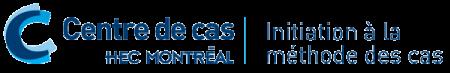 Méthode des cas Logo
